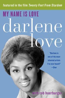 Darlene-Love.jpg
