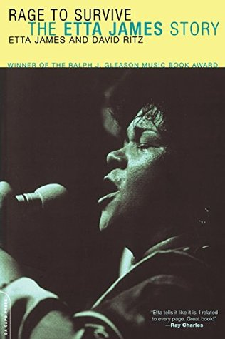 Etta James-Cover.jpg