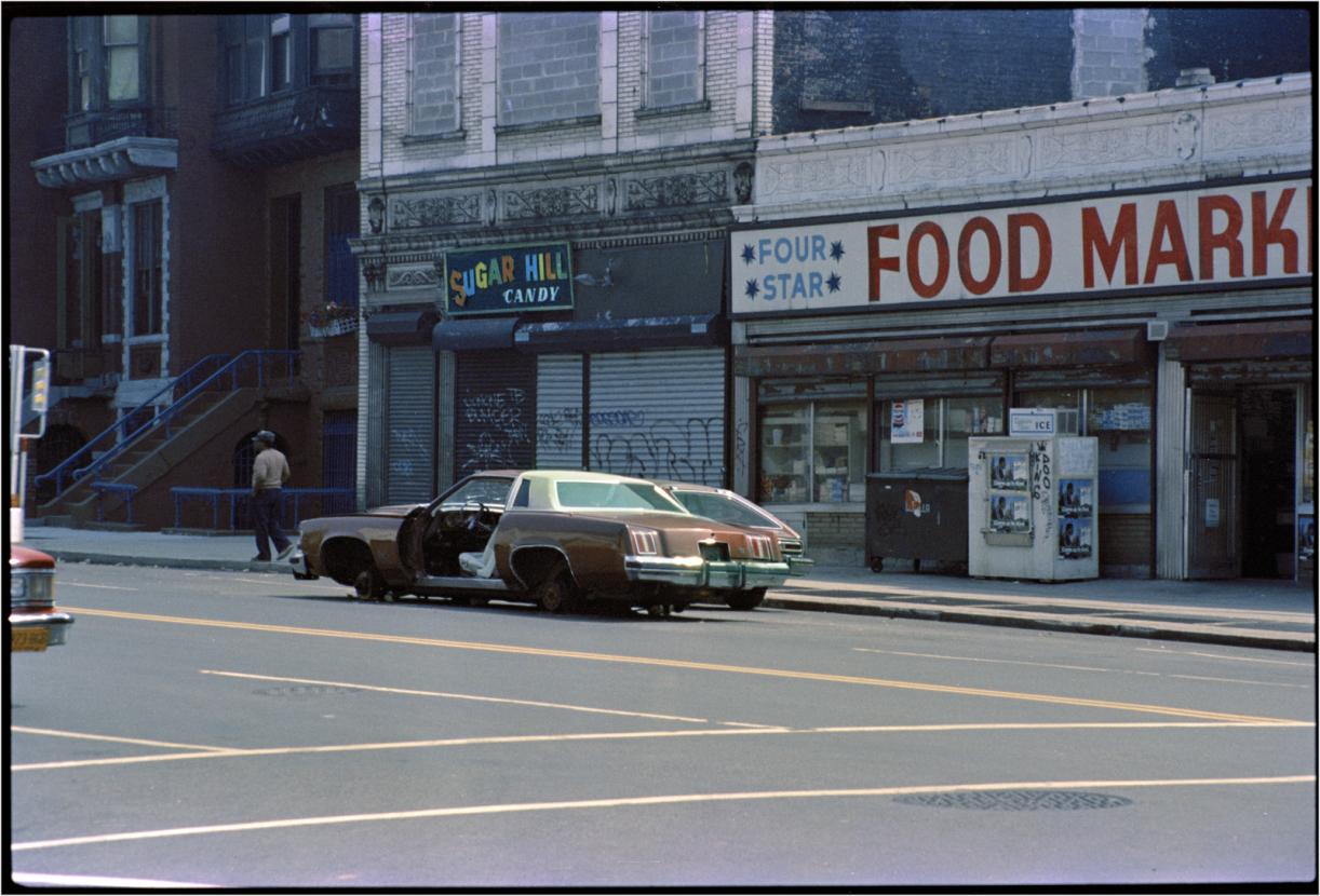 harlem-sugar-hill-candy-car-1985-copy.jpg