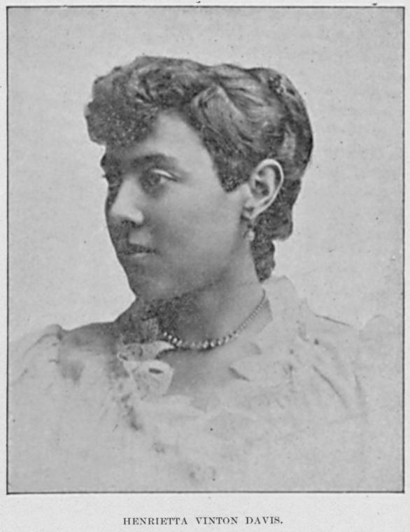 Henrietta Vinton Davis.jpg