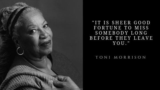 toni-morrison-quotes-famous-beloved-author-sepher-rustic-comfortable-15.png