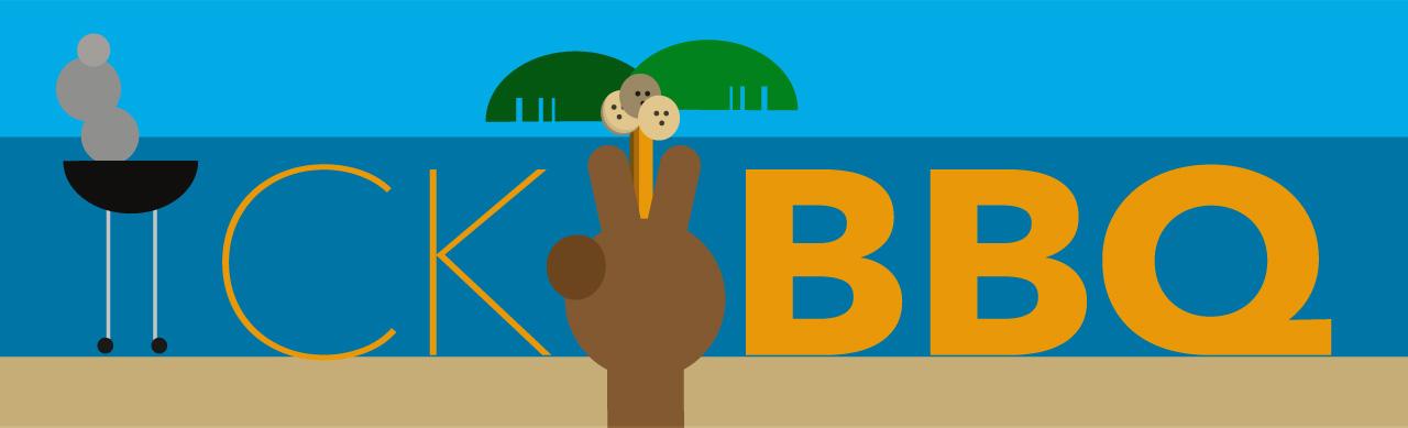 BBQ_Logo_sticker.jpg