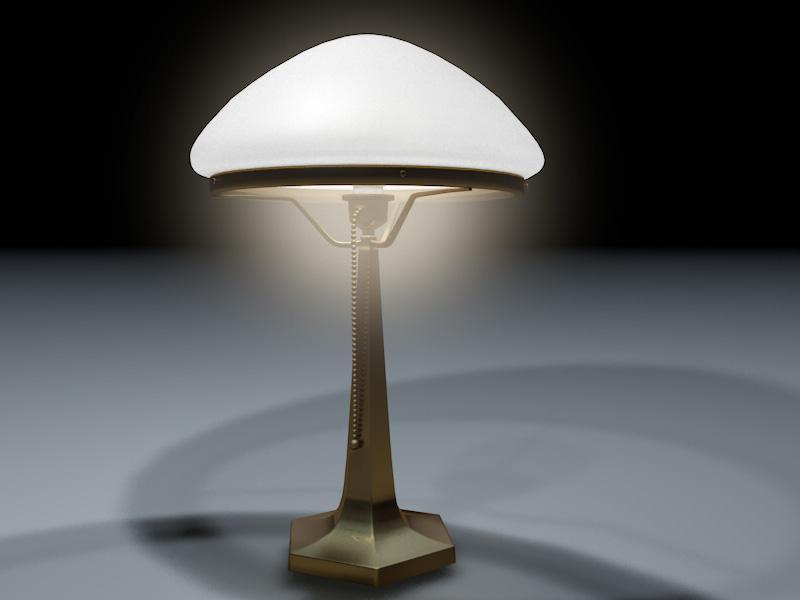 Lamp_.jpg