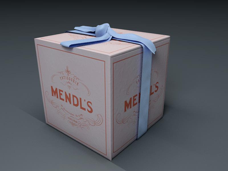 Mendl's_Box.jpg