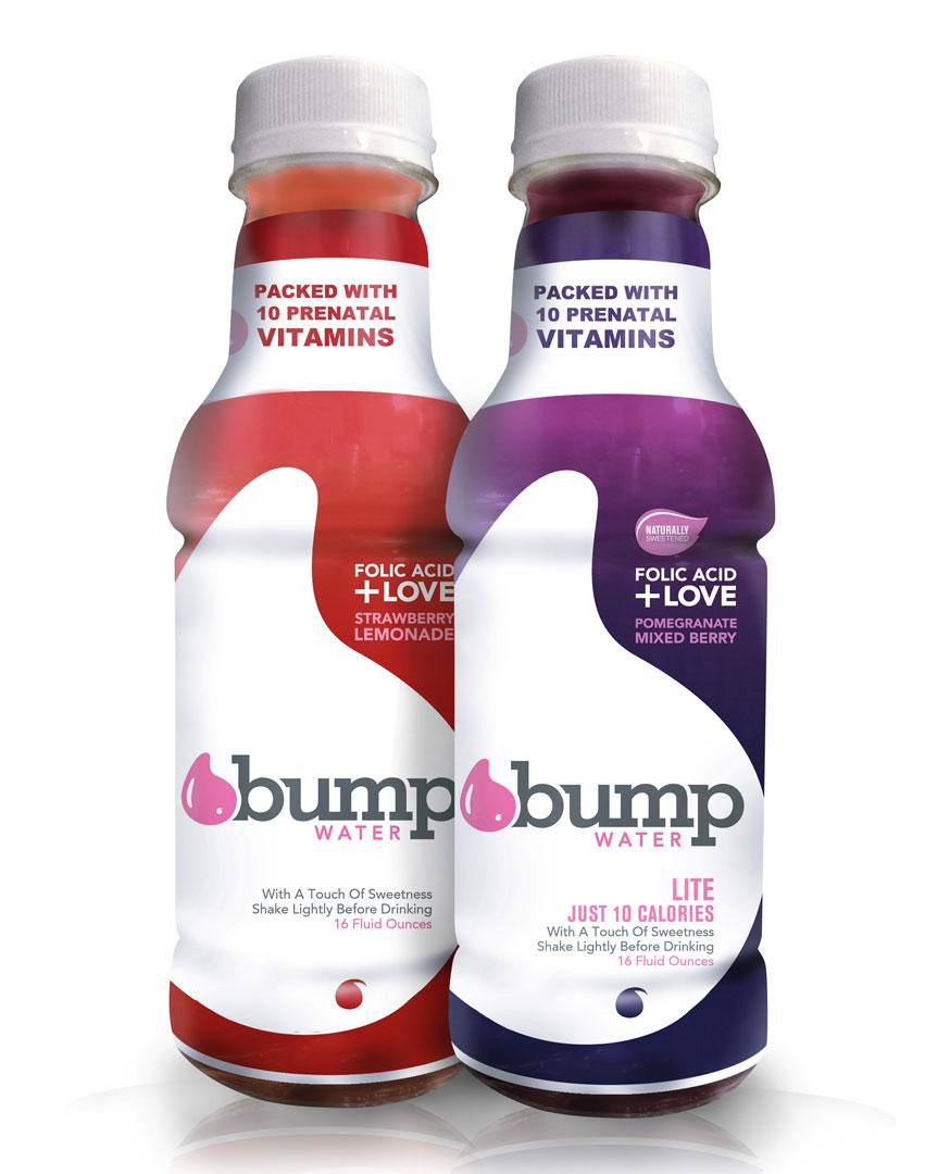 Bump_BottleS_v2_Sets.jpg