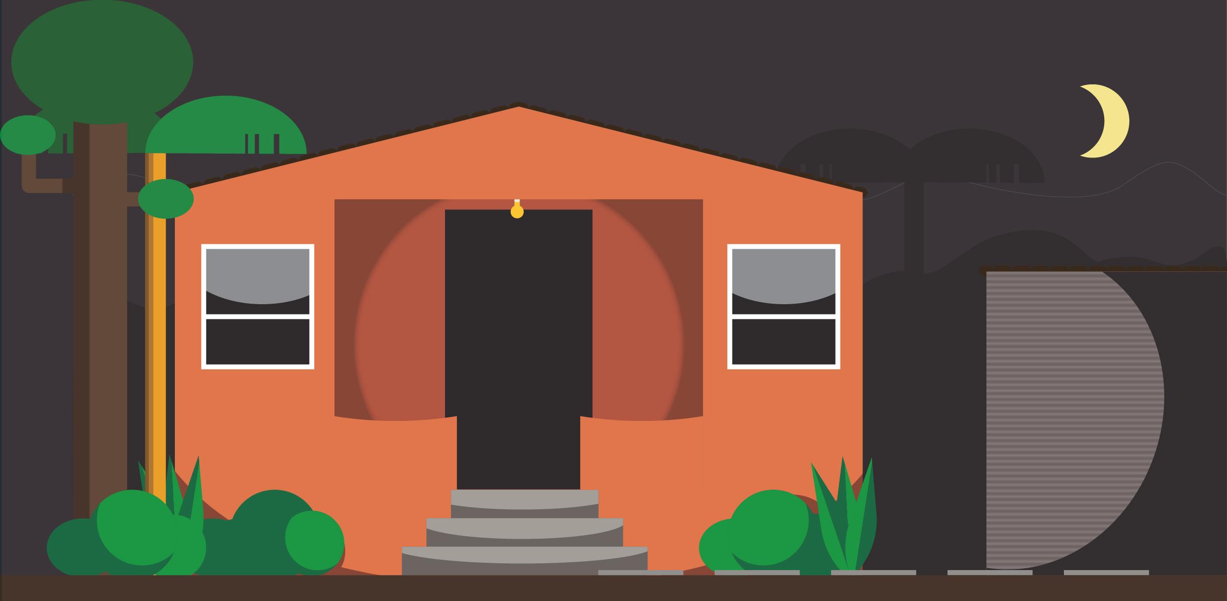 Momma House.jpg