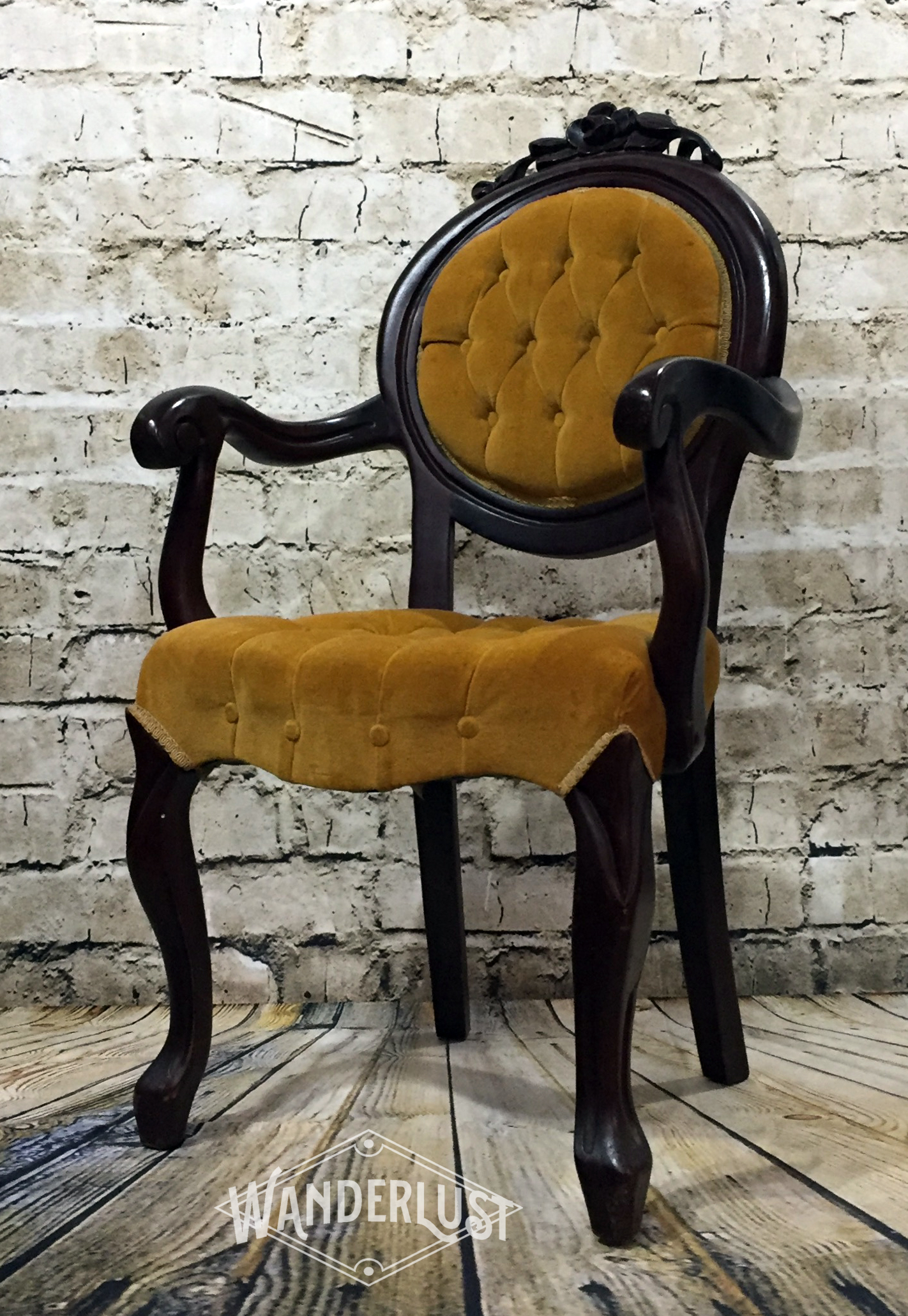 gold-tufted-chair.jpg