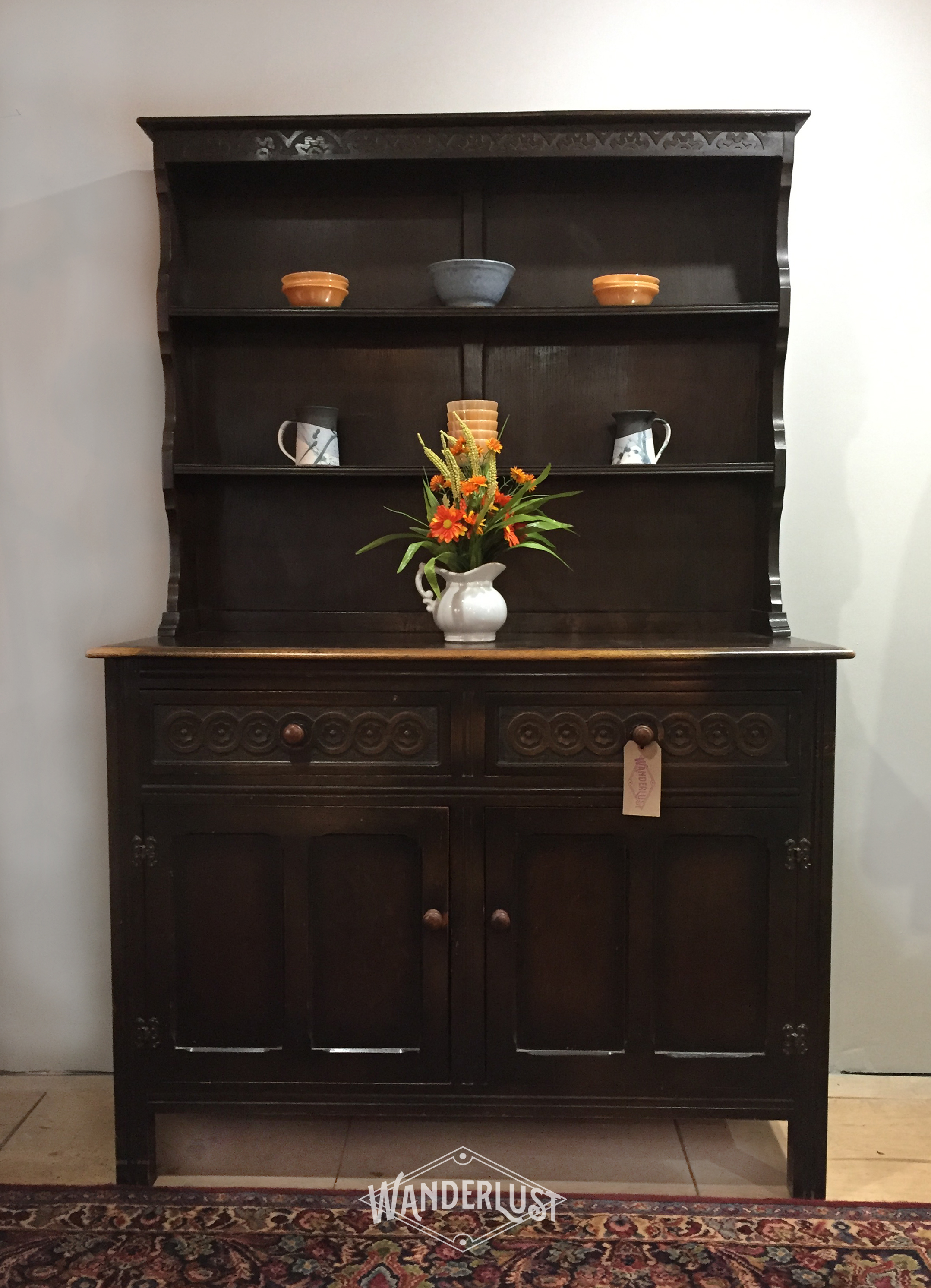 buffet-with-hutch-large.jpg