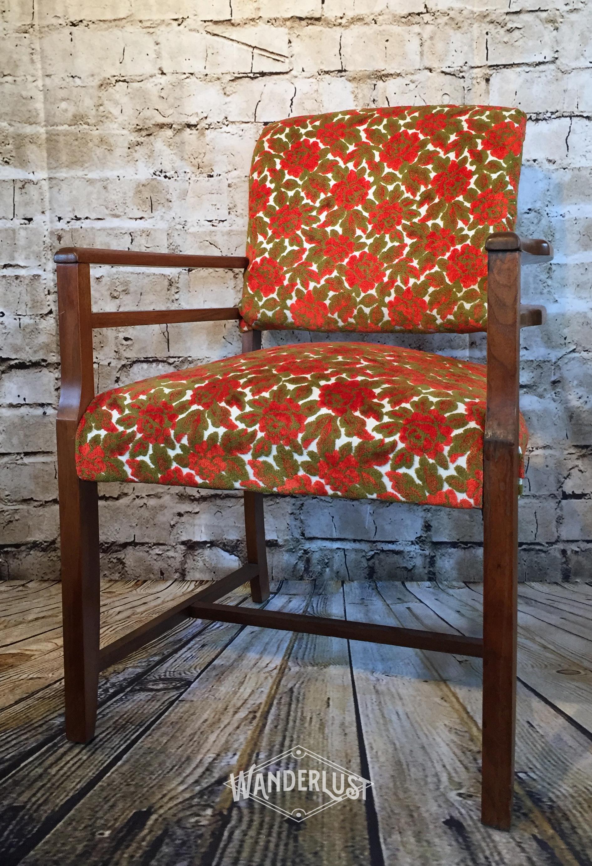 floral-chair.jpg