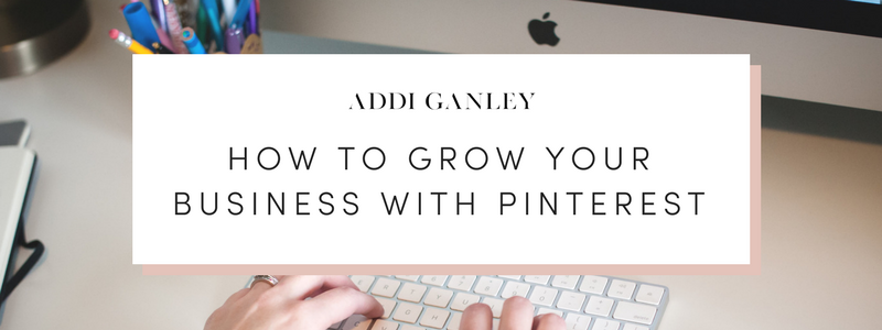 Grow your business with Pinterest (2).png