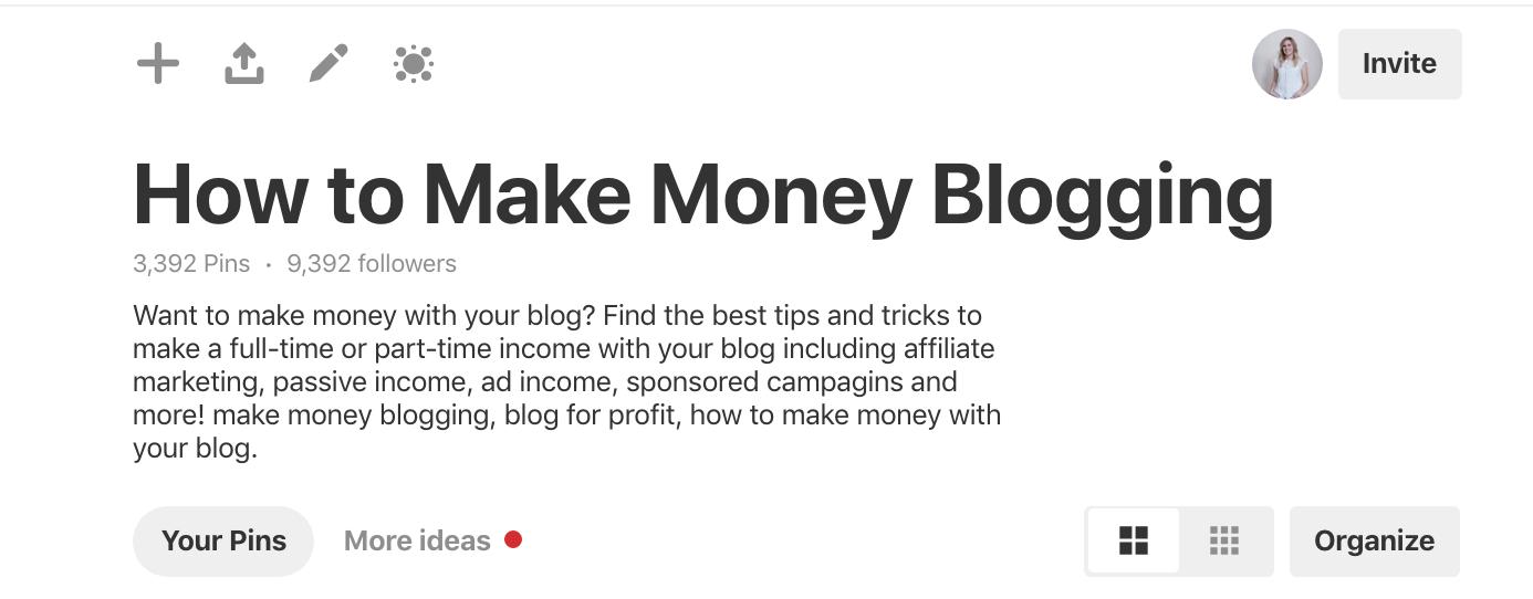 Keywords on Pinterest 3.png