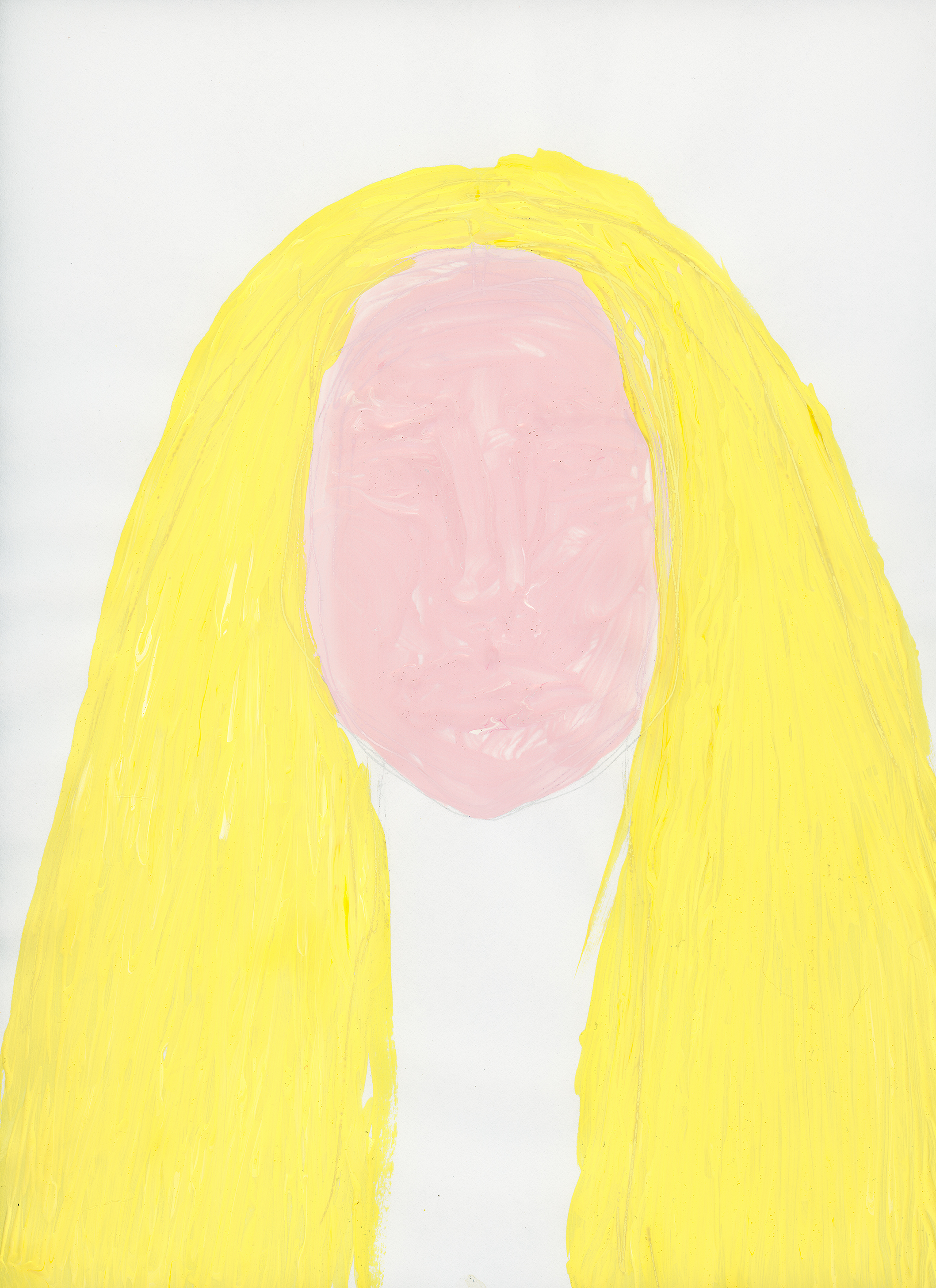 pink and yellow selfie005_EDIT.jpg