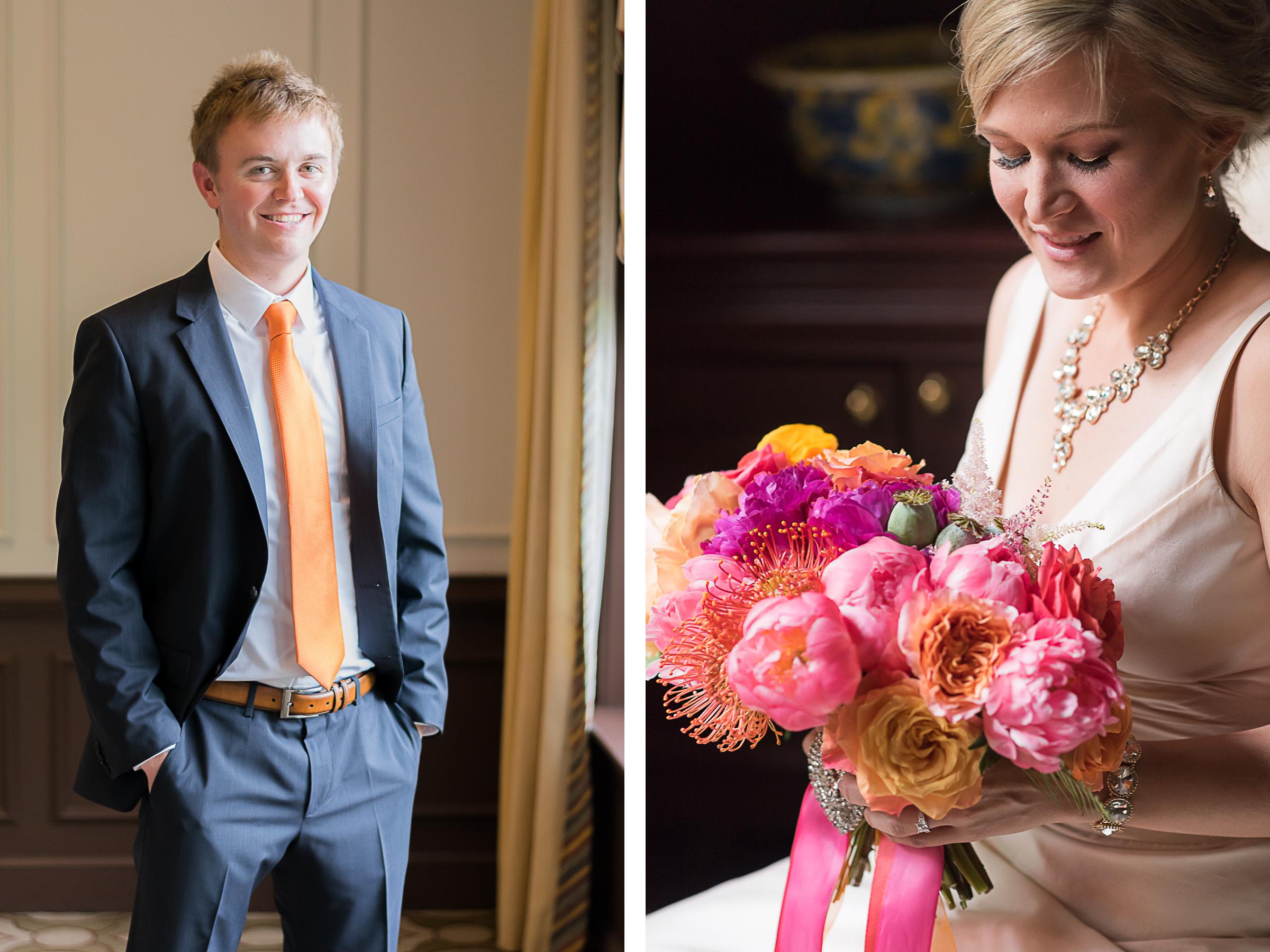 Fairfax-Wedding_4.jpg