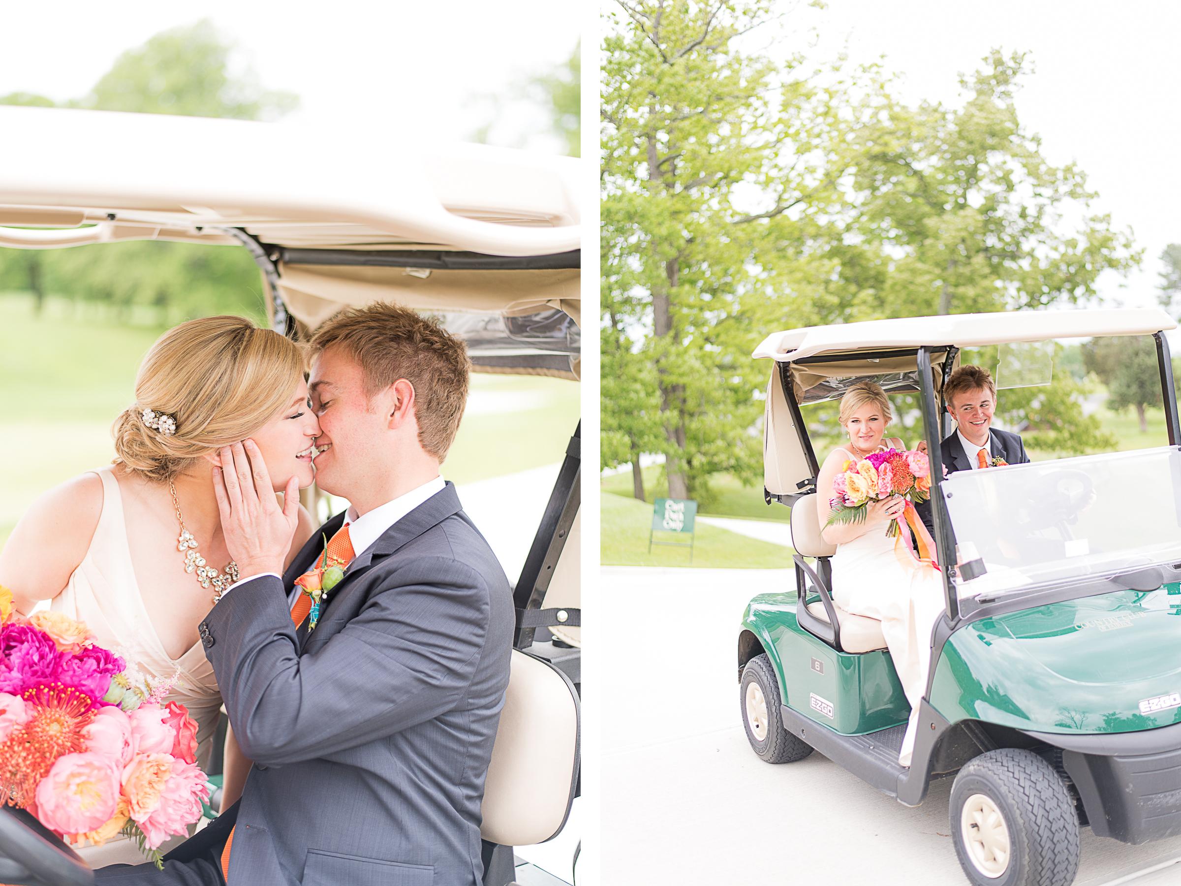 Fairfax-Wedding_9.jpg