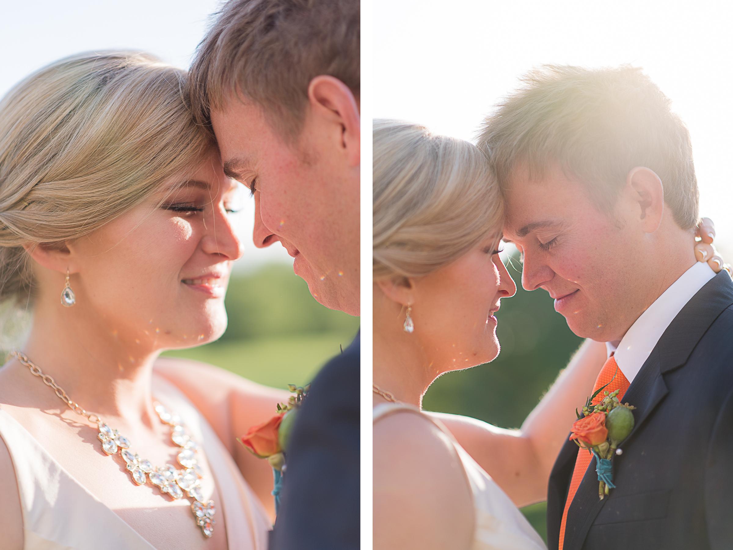 Fairfax-Wedding_15.jpg