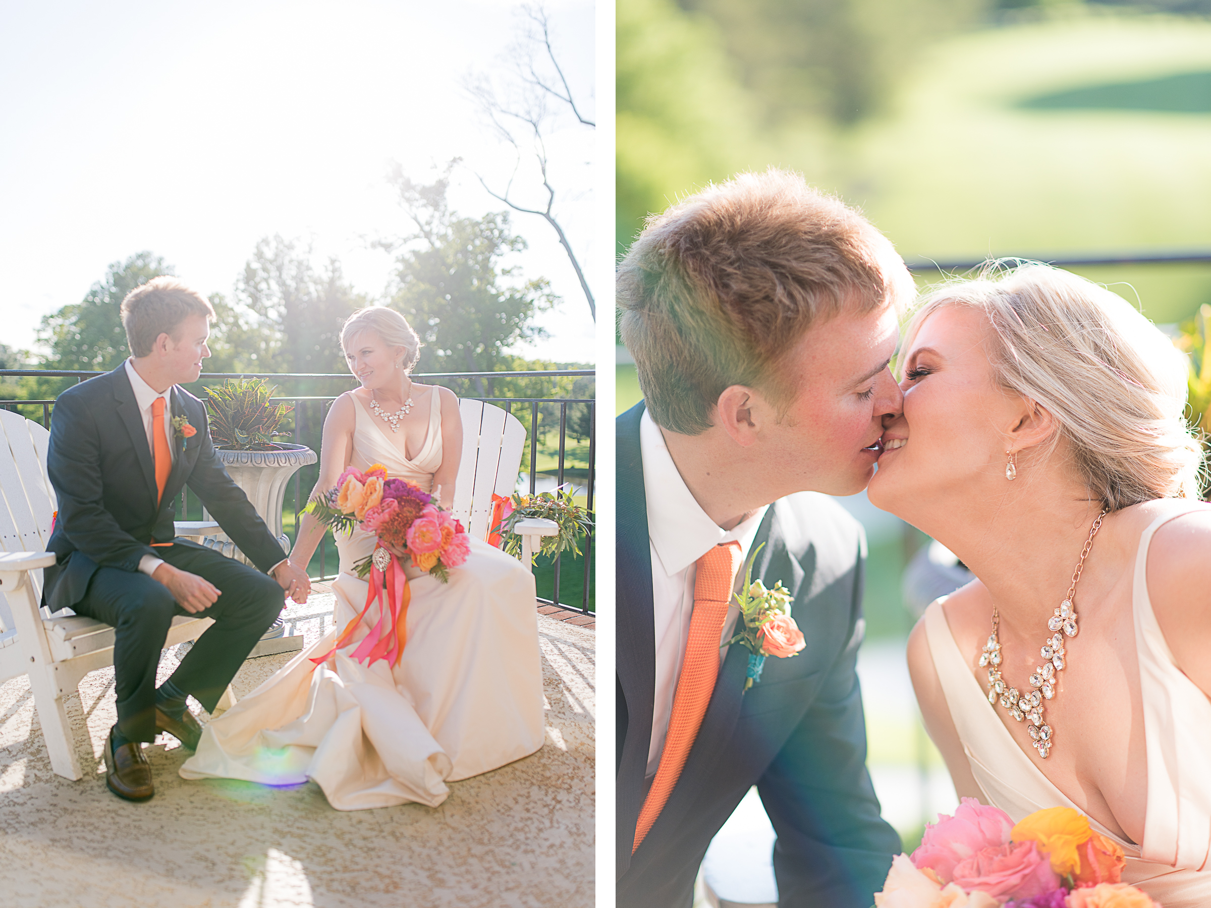 Fairfax-Wedding_16.jpg