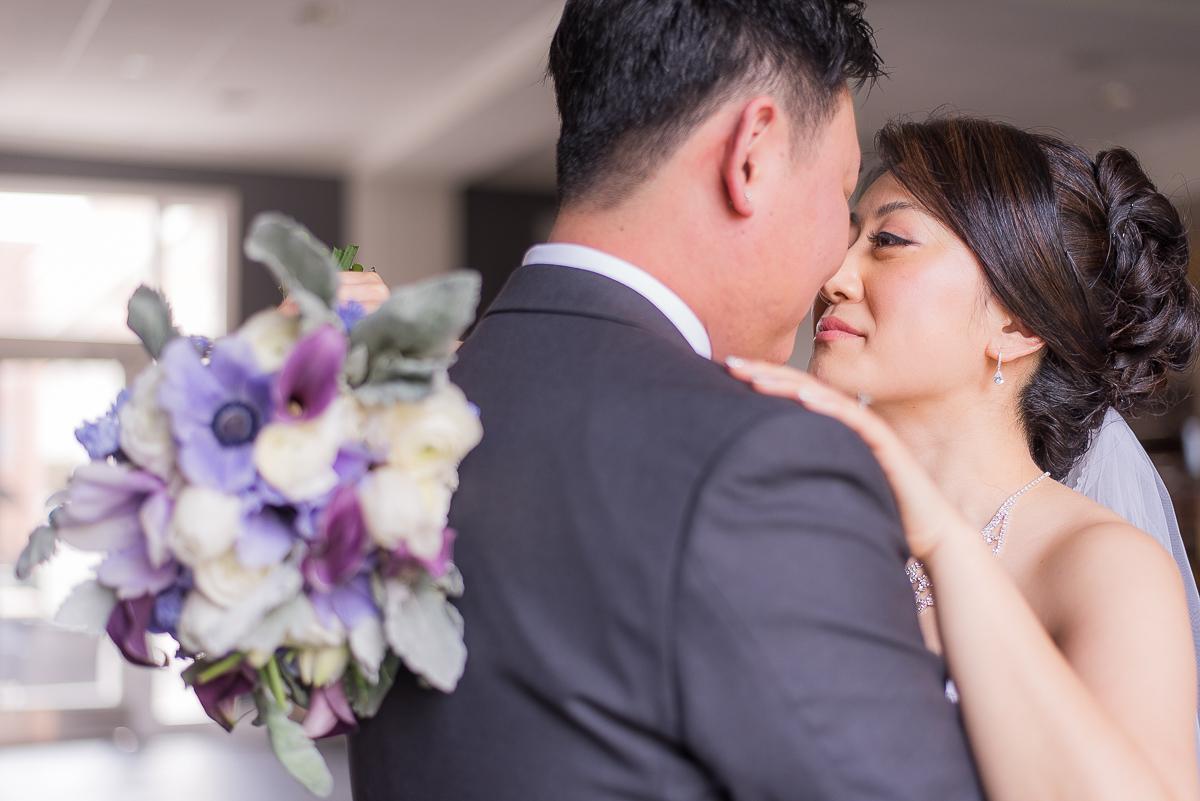 CollegePark-Wedding-Bride-Groom-Portrait.jpg