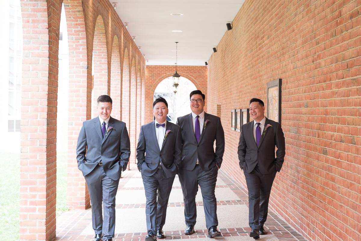 CollegePark-Wedding-Groomsmen-Walking.jpg