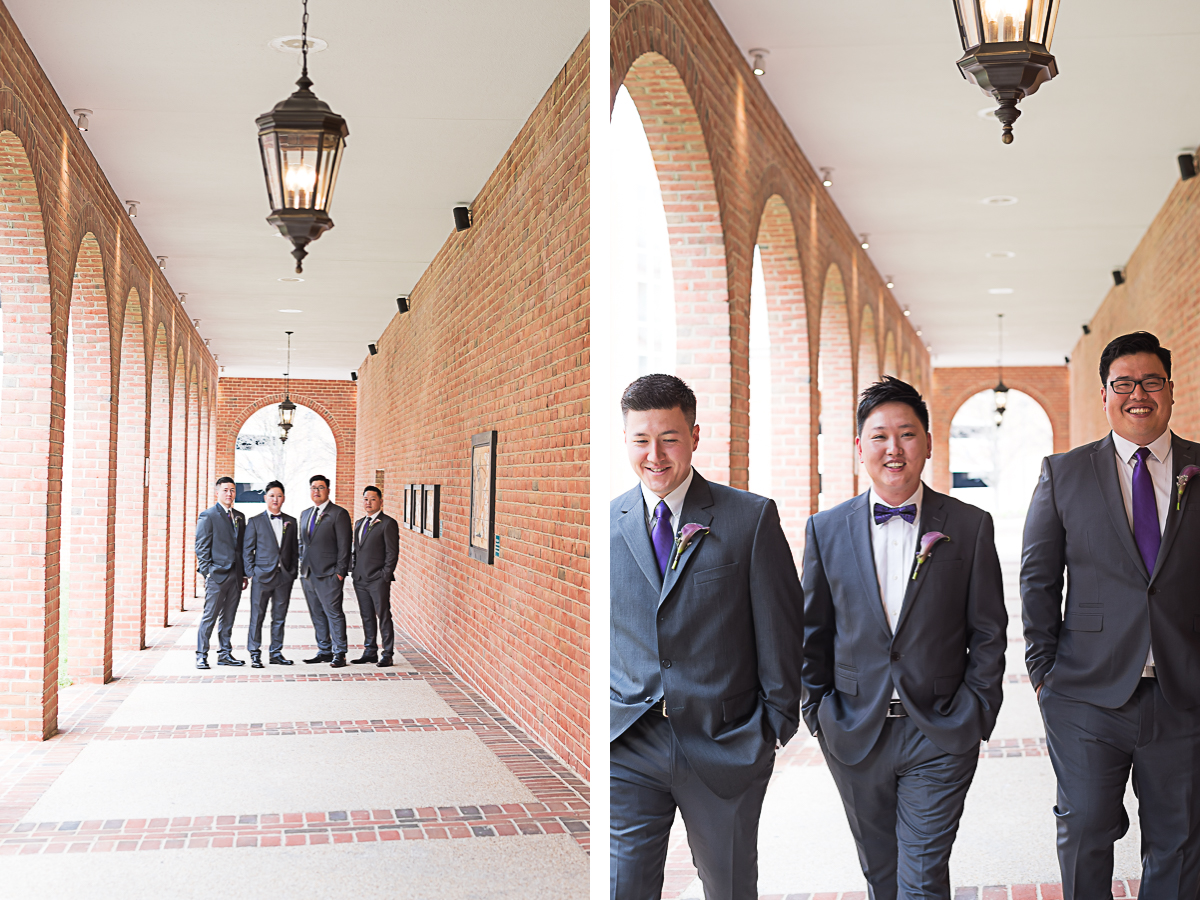 CollegePark-Wedding-Groomsmen.jpg