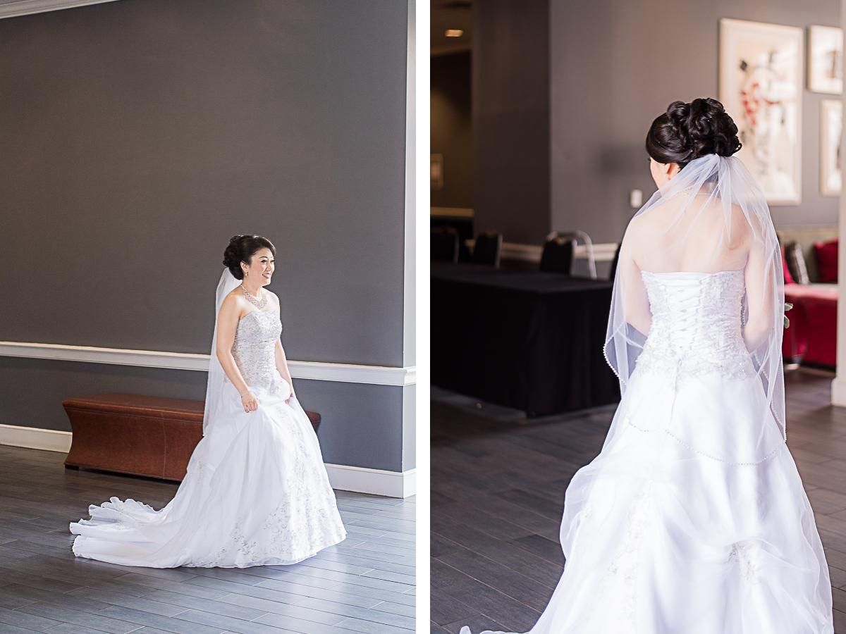 CollegePark-Wedding-Bride.jpg