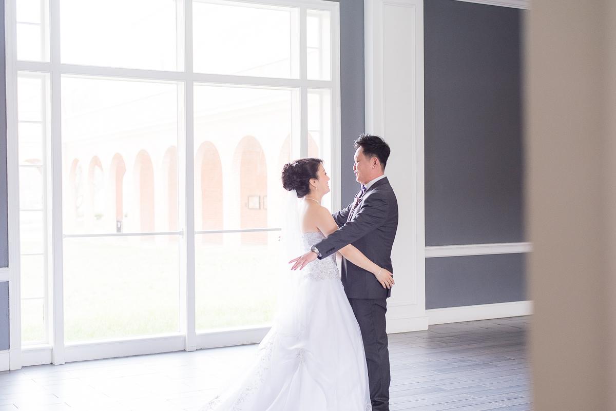 CollegePark-Wedding-Bride-Groom-First-Look.jpg