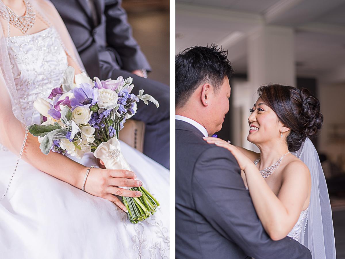CollegePark-Wedding-Bride-Bouquet.jpg