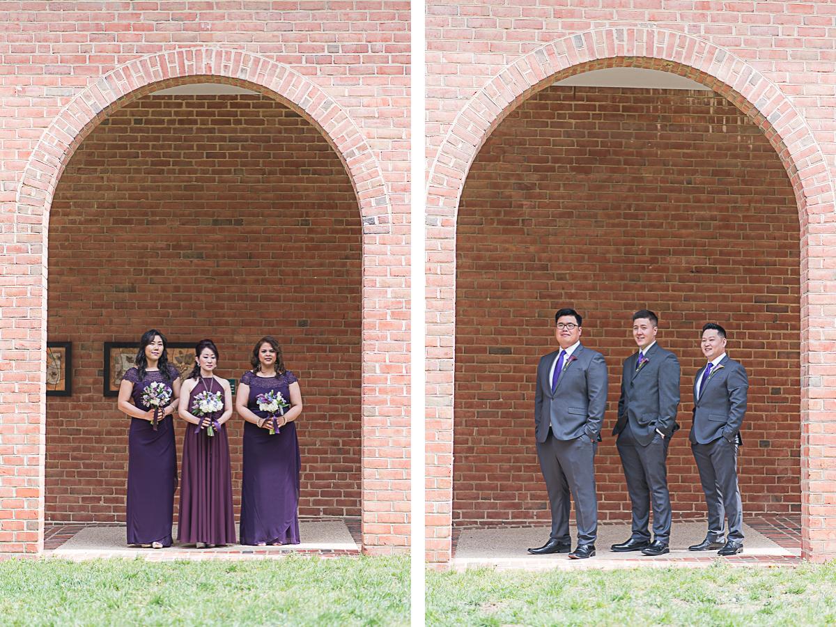 CollegePark-Wedding-Bridal-Party.jpg
