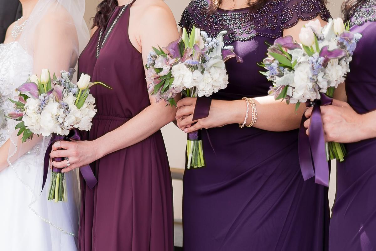 CollegePark-Wedding-Bridesmaid-Bouquets.jpg