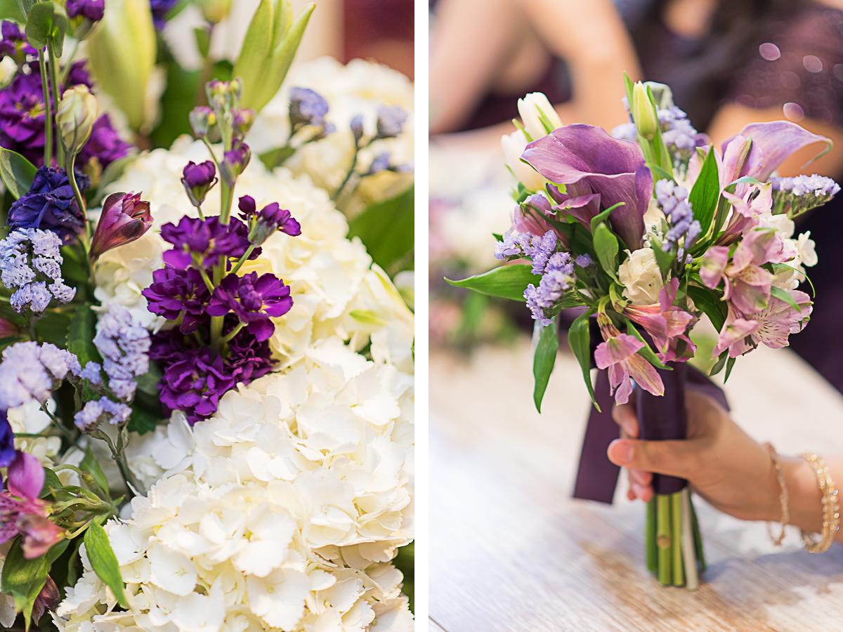 CollegePark-Wedding-Flowers-Arrangement.jpg