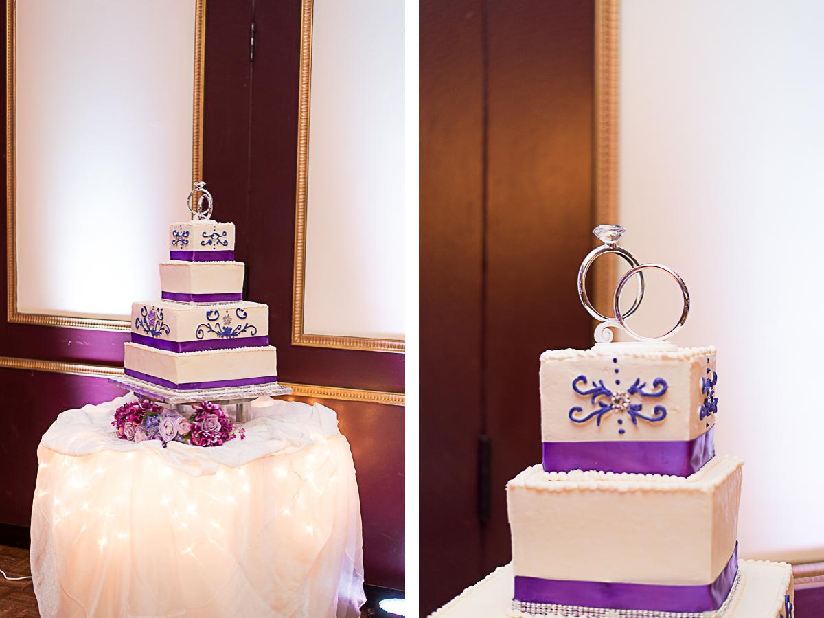 LaFontaineBleue-Wedding-Cake.jpg