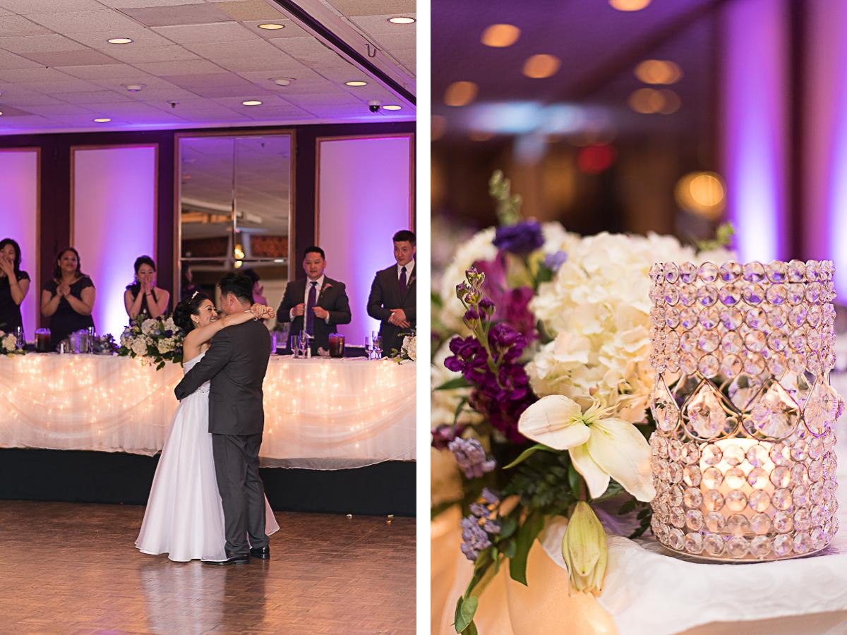 LaFontaineBleue-Wedding-First-Dance.jpg