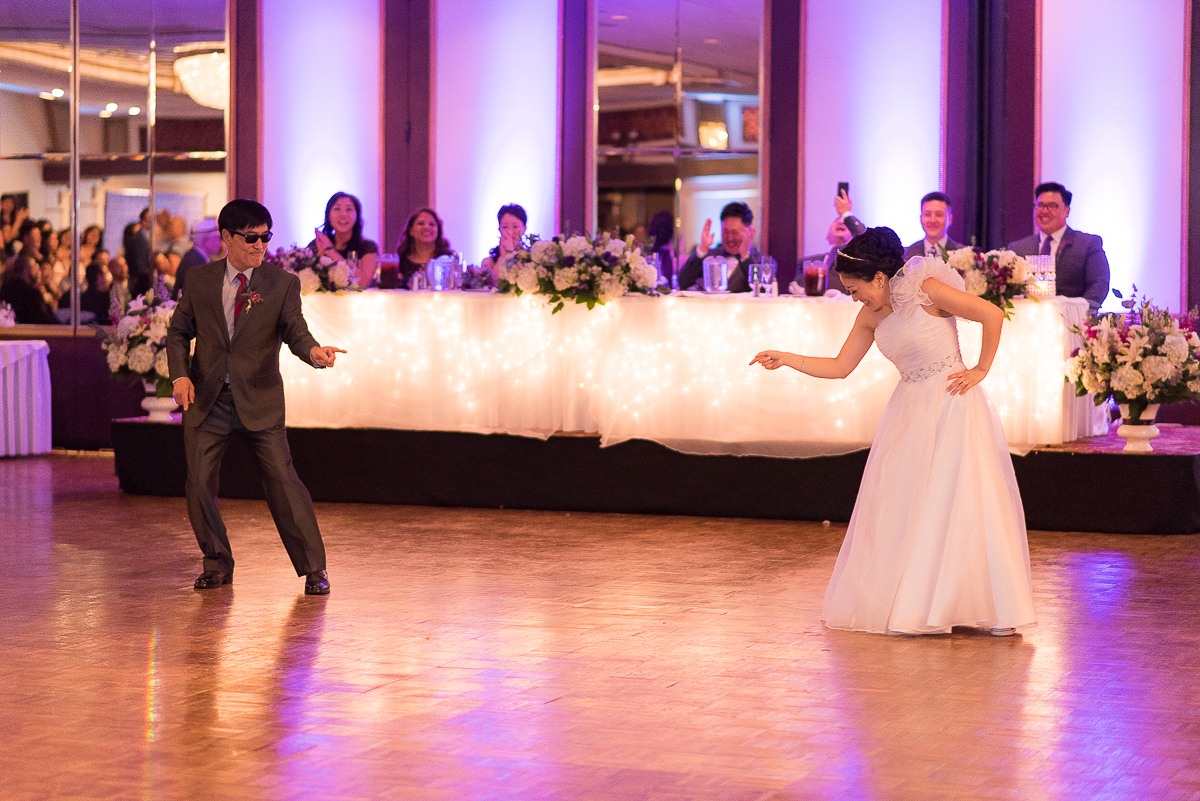 LaFontaineBleue-Reception-Father-Daughter-Dance.jpg