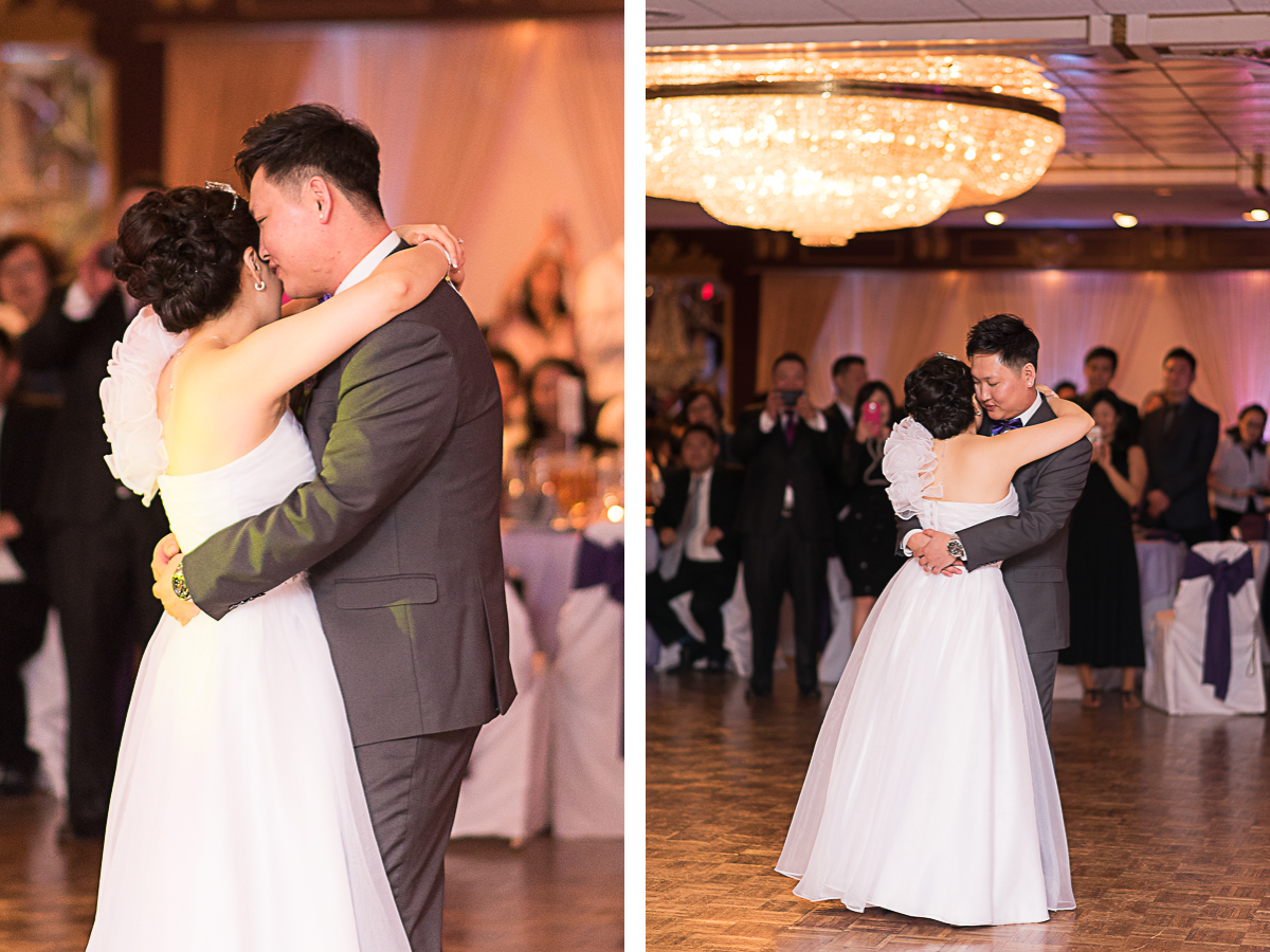 LaFontaineBleue-Wedding-First-Dance-Two.jpg