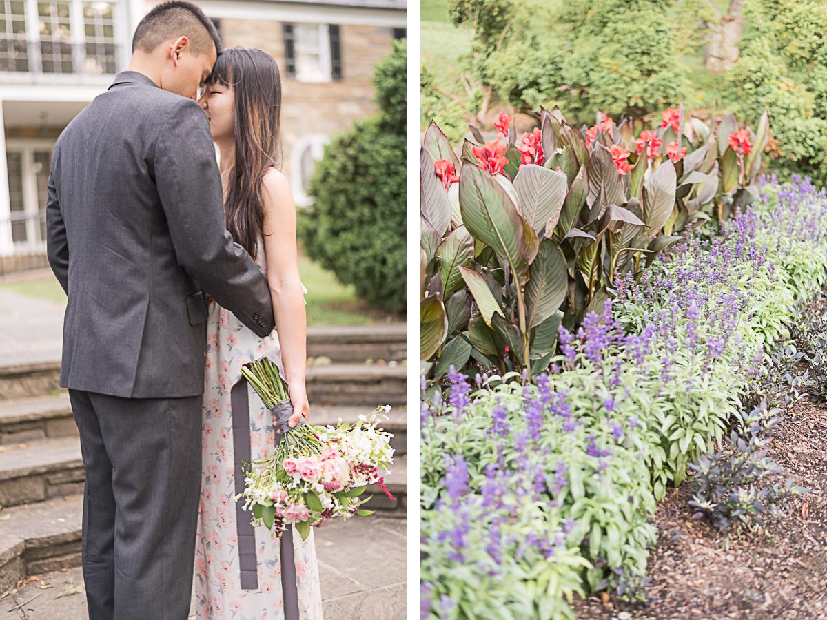 Glenview-Mansion-Engagement-Garden.jpg