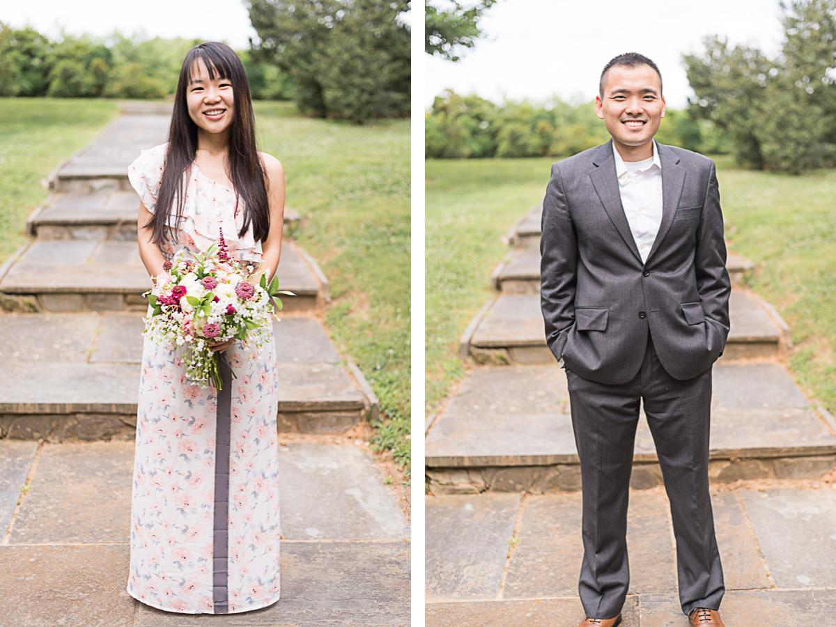 Glenview-Mansion-Engagement-Bride-Groom.jpg