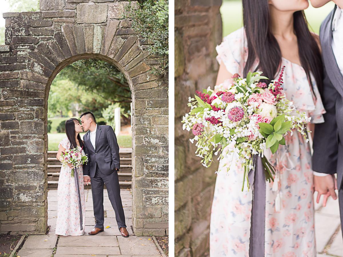 Glenview-Mansion-Engagement-Bride-Groom-Kiss.jpg