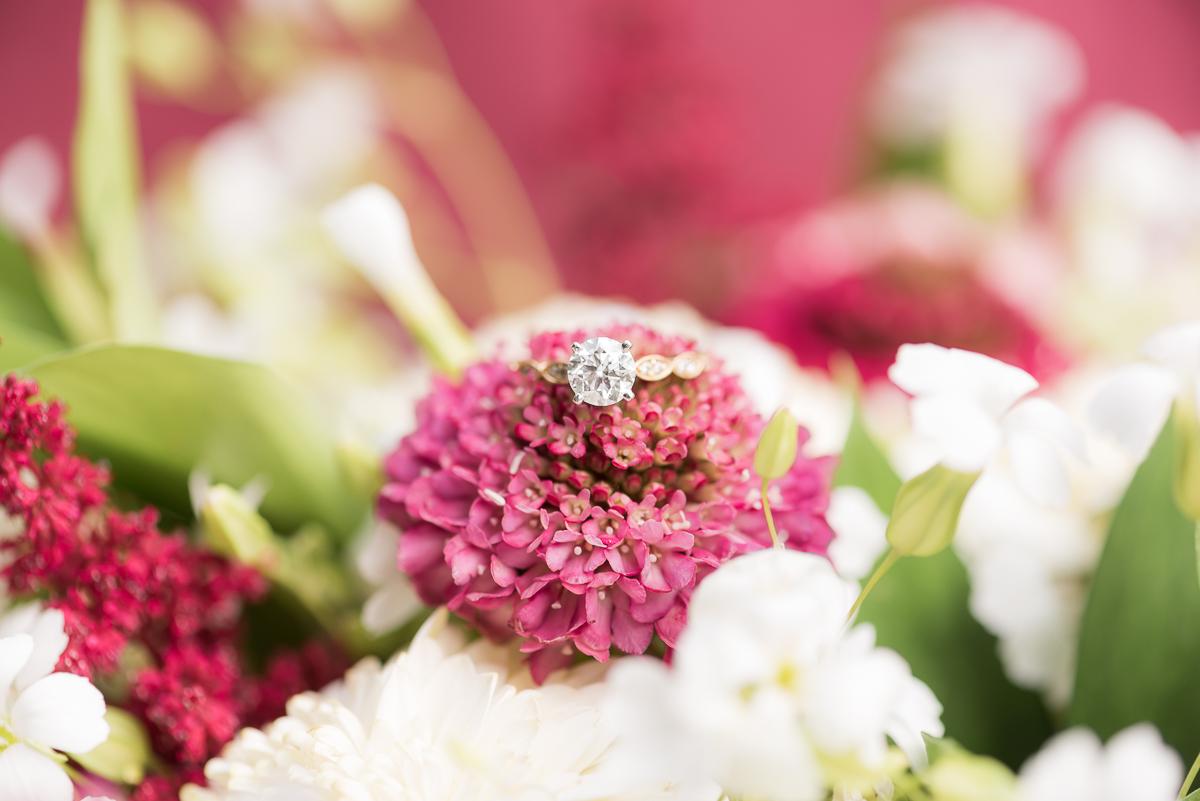 Glenview-Mansion-Engagement-Ring.jpg
