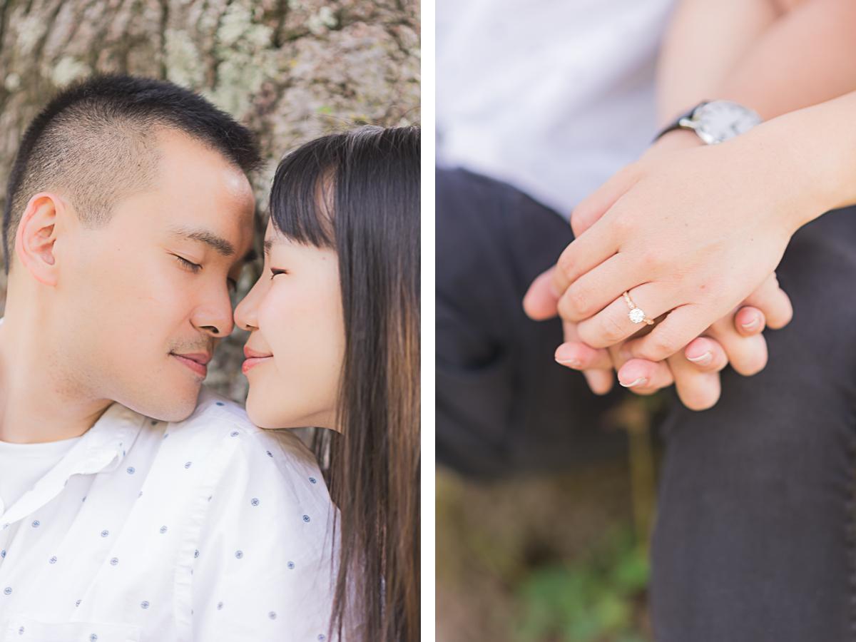 Glenview-Mansion-Engagement-Hold-Hands.jpg