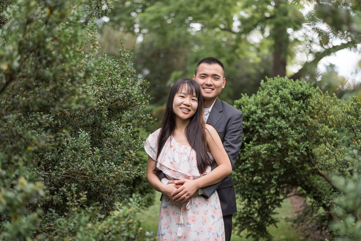 Glenview-Mansion-Engagement-Bush-Bride-Groom.jpg