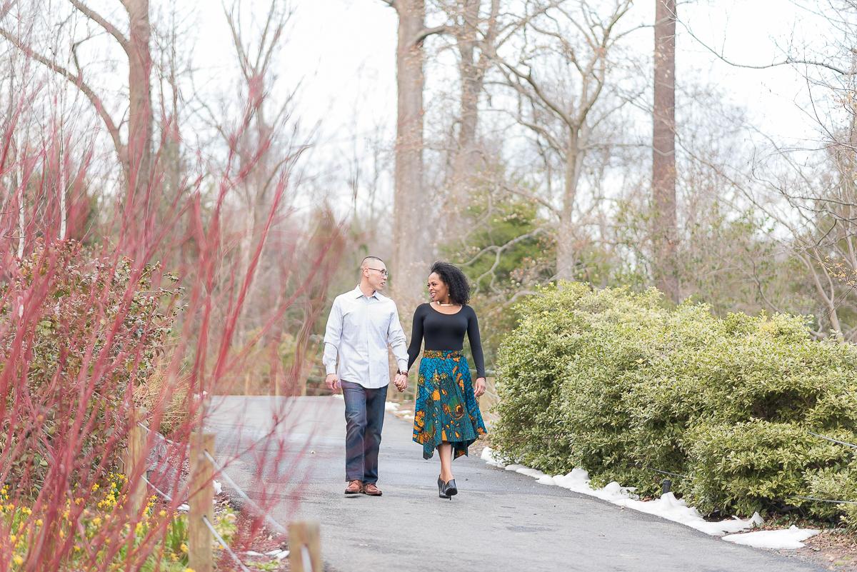 Brookside-Garden-Engagement-Session-9.jpg