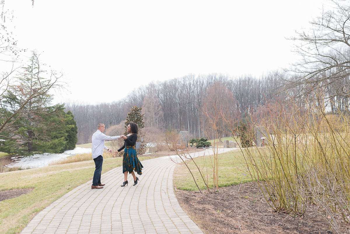 Brookside-Garden-Engagement-Session-10.jpg