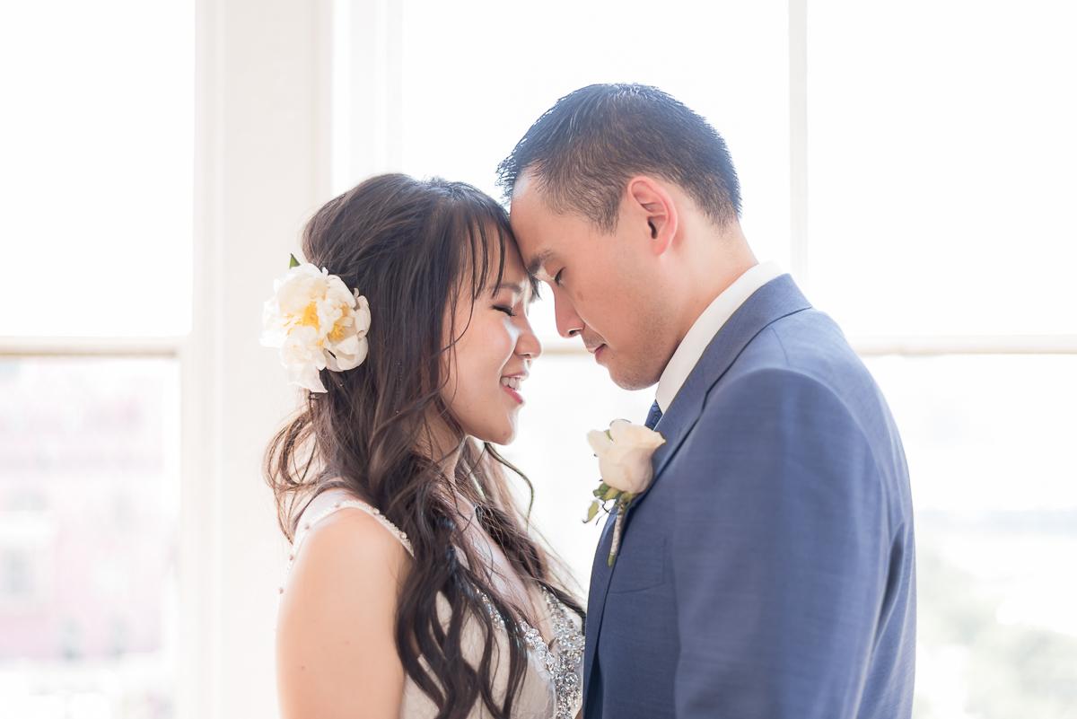 NYC-Ramscale-Wedding-Bride-Groom-Portrait.jpg