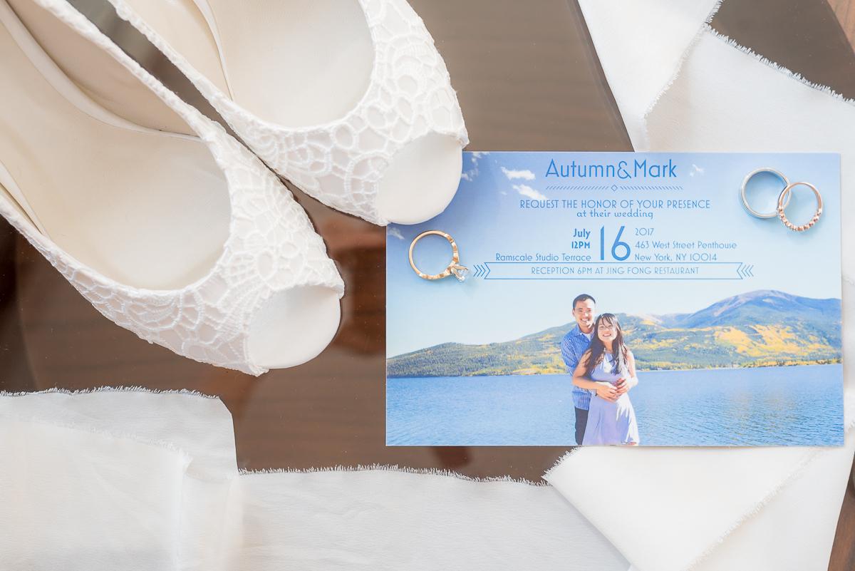 NYC-Ramscale-Wedding-Sheraton-Tribeca-Invitation.jpg