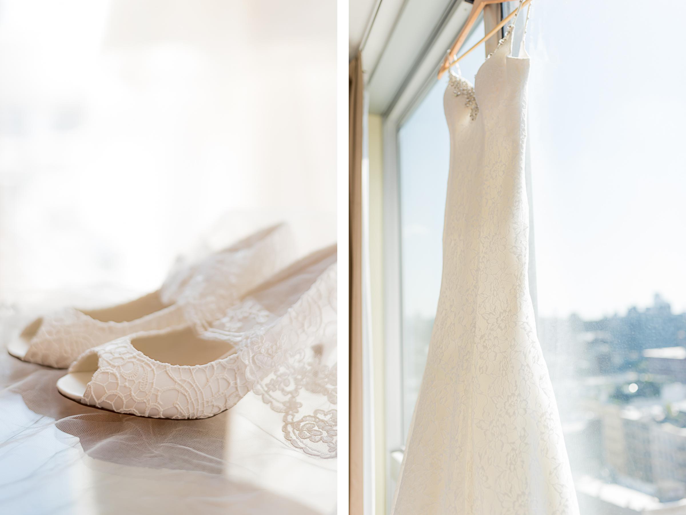 NYC-Ramscale-Wedding-Bride-Get-Ready-Dress-Shoes.jpg