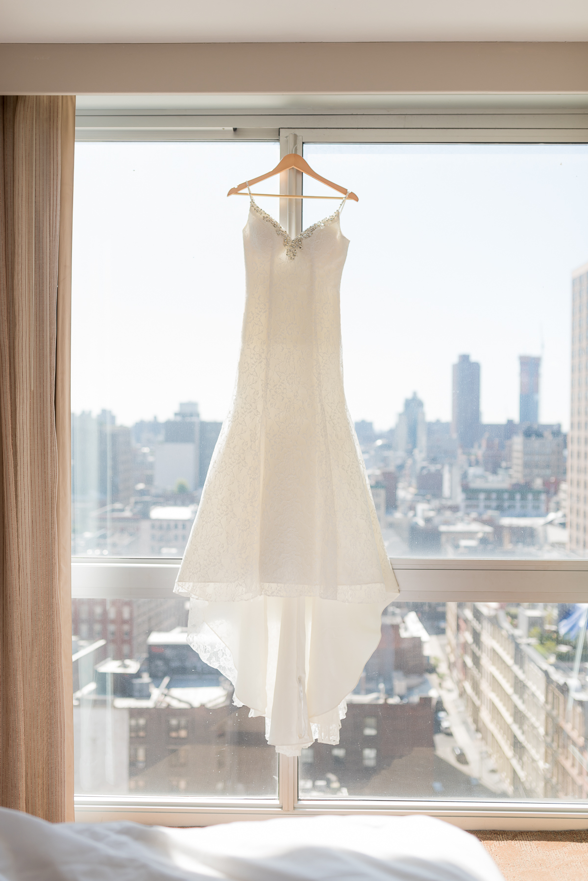 NYC-Ramscale-Wedding-Sheraton-Tribeca-Dress.jpg
