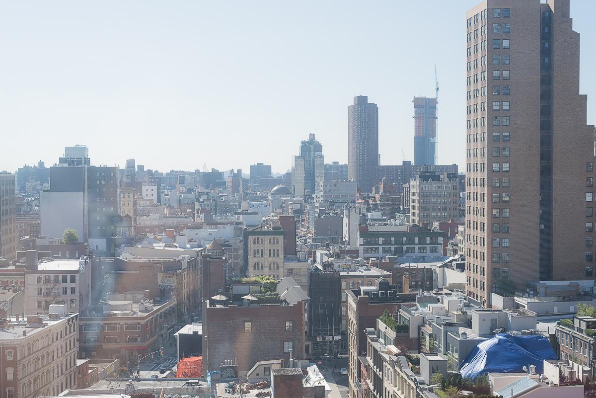 NYC-Ramscale-Wedding-Sheraton-Tribeca.jpg