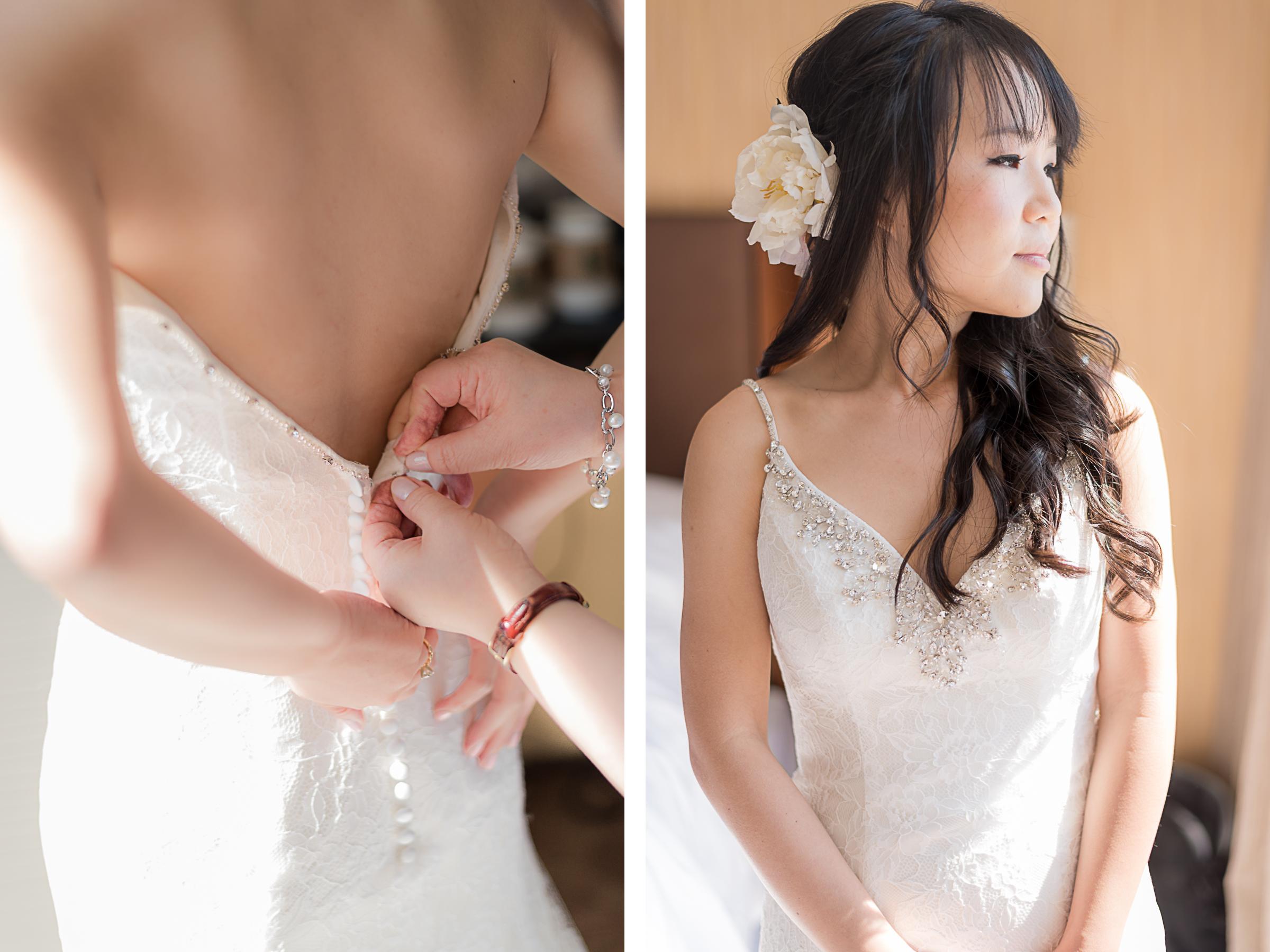 NYC-Ramscale-Wedding-Bride-Get-Ready-Dress