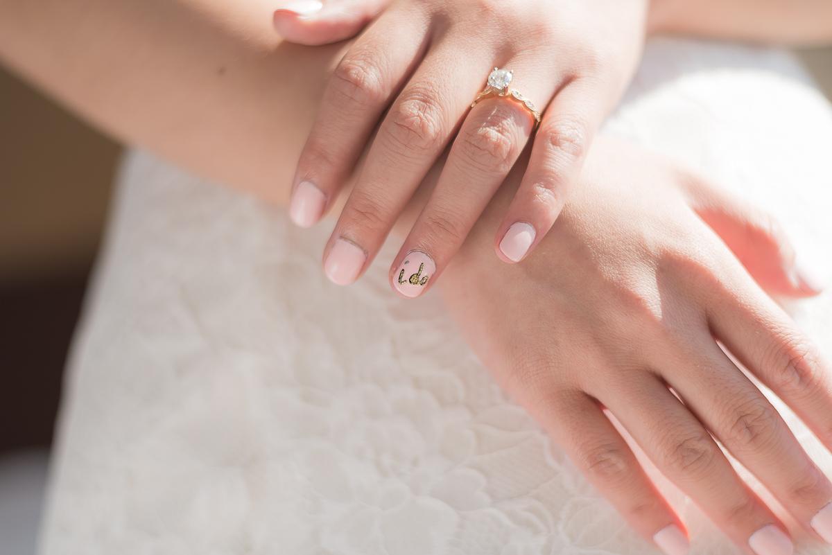 NYC-Ramscale-Wedding-Sheraton-Tribeca-I-Do.jpg