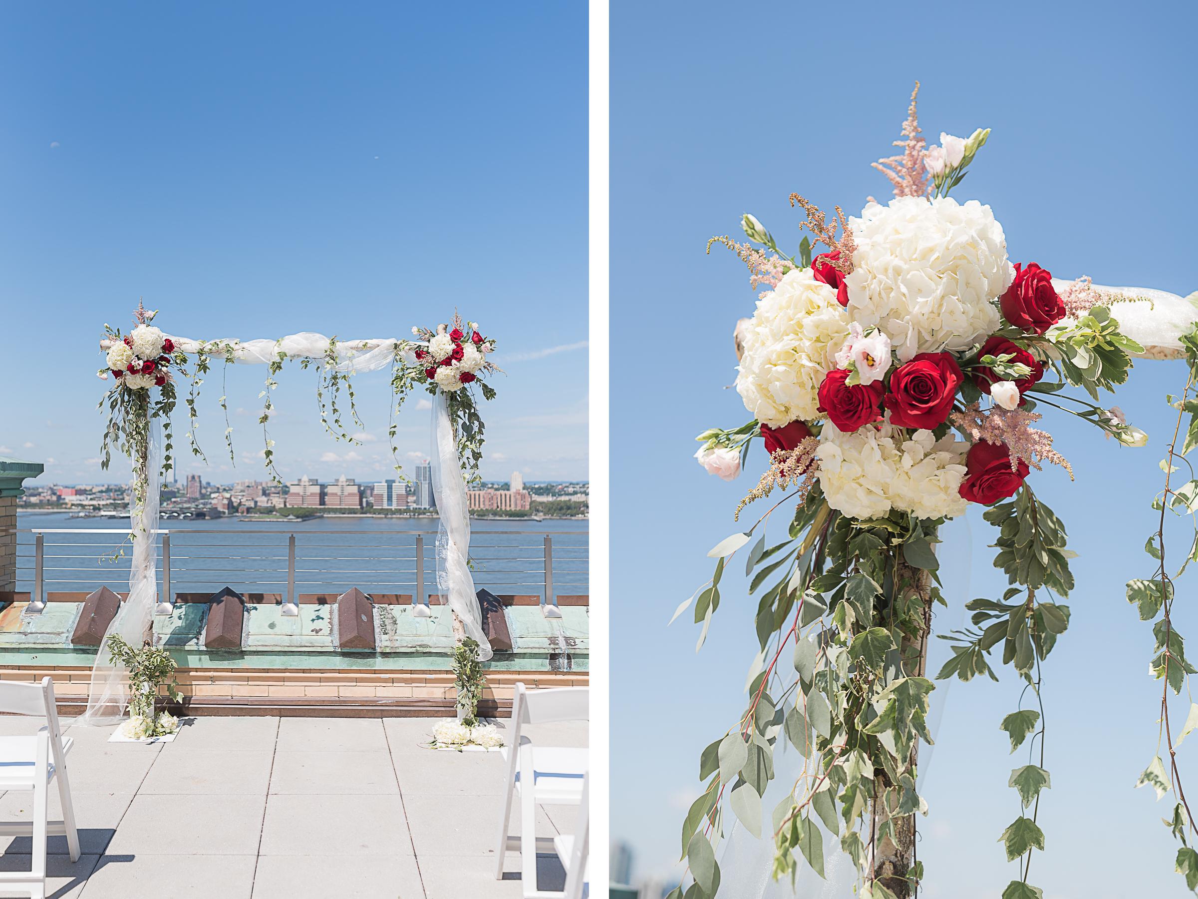 NYC-Ramscale-Wedding-Ceremony-Flower-Birch-Arch.jpg