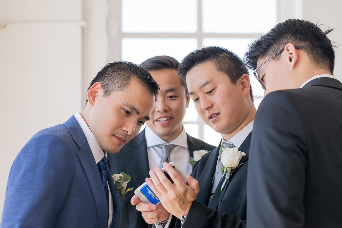 NYC-Ramscale-Wedding-Groom-Groomsmen.jpg